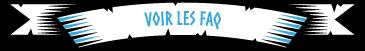 Voir les FAQ sur Lancer de Hache Nantes