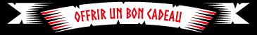 Offrir un Bon Cadeau pour Lancer de Hache Nantes