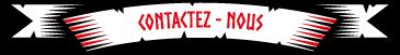 Contactez Lancer de Hache Nantes