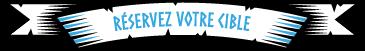 Réservation Lancer de Hache Nantes